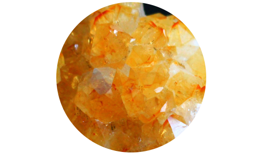 crystal-therapies-icon